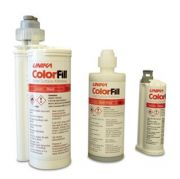 ColorFill-SSA (Solid Surface Adhesive)