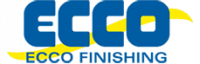 eccofinishing logo.png
